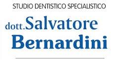 Studio Dentistico Bernardini Salvatore